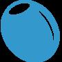 icon-oliven